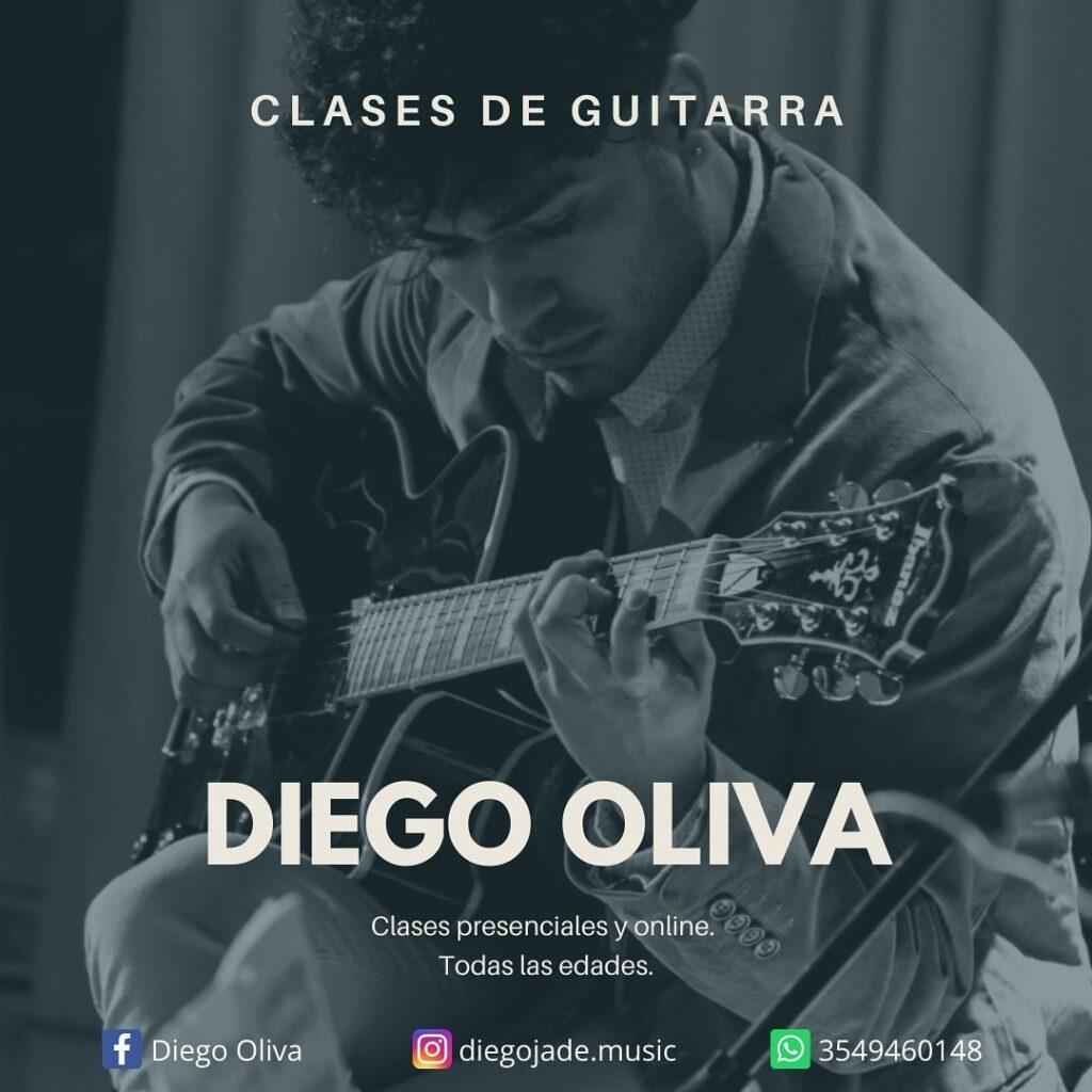diego-oliva
